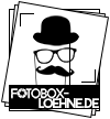 Fotobox Löhne